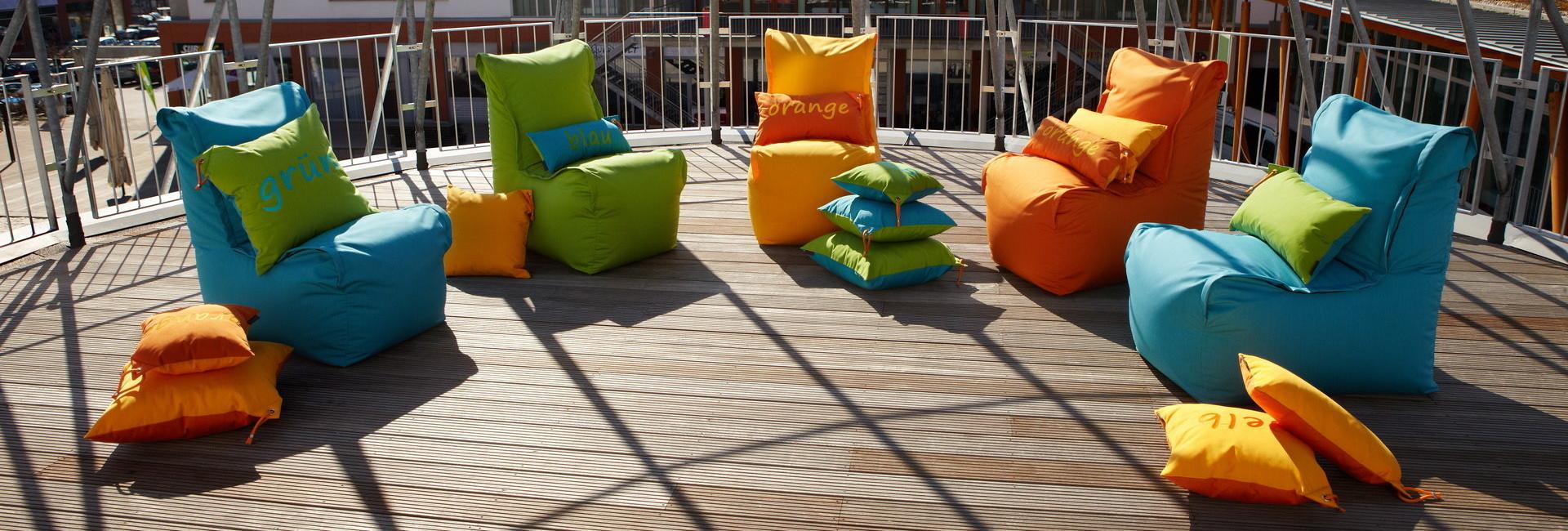 Ihr Partner für Rollladen, Rolltore und Sonnenschutztechnik